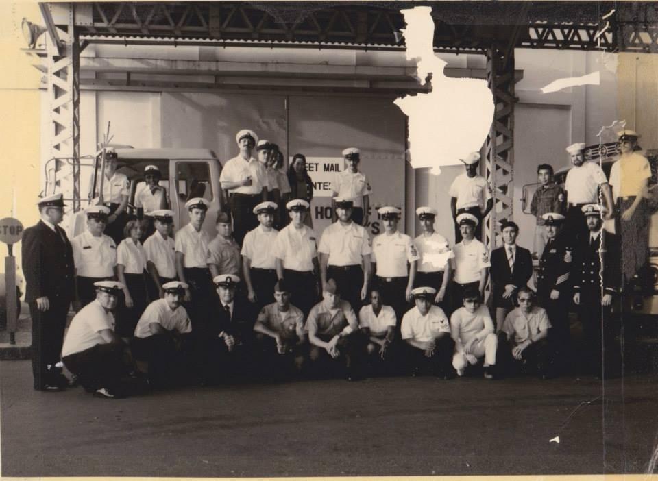 FMC1981