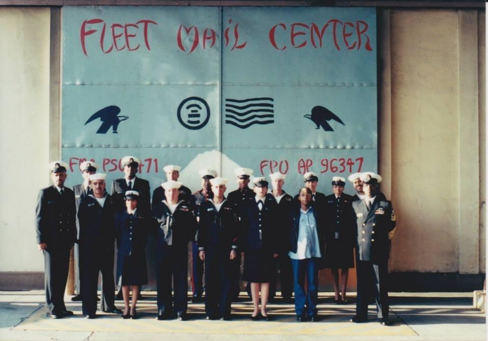 fmc1999